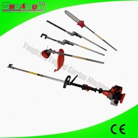 Good quality mental blade grass trimmer automatic grass cutter for sale