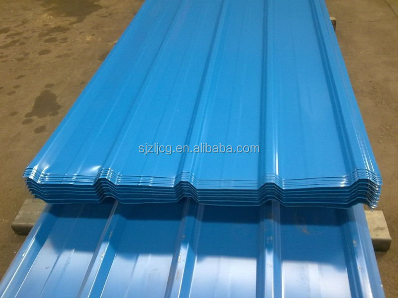 Chinois pas cher l ger toiture mat riaux yx840 tuile t le for Materiaux de toiture prix