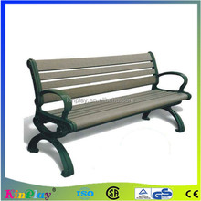 garden bench antique wooden garden bench