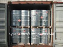 Monocalcium Phosphate Feed Grade India