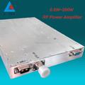 Wcdma rf módulo amplificador de potência 20 watt