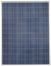 factory wholesale best price best quality 300w poly solar panel