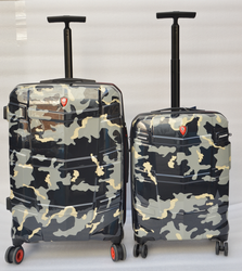 Cheap trolley bag with high quality