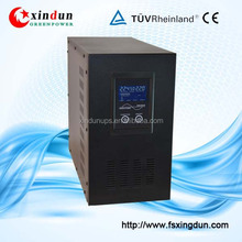 Asia solar inverter 24V 220V cheap power ups prices