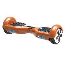 mini scooter electric/mini micro scooter/mini gas scooter