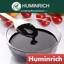 Huminrich Increased Yield Organic Fertilizer For Corn Humic Acid Fertilizer Liquid