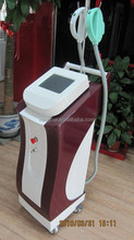 On promotion now IPL laser hair removal acne scar removal beauty equipment