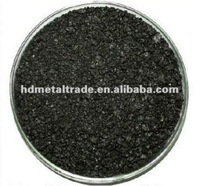 FC low S Calcined Petroleum Coke/CPC