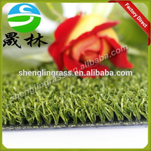 NY0522612 Newest hot sell Hottest artificial landscape grass Synthetic grass basketball