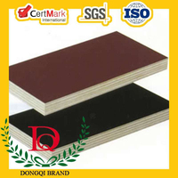 pine wood film faced plywood,price of marine plywood