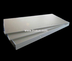 China Manufacturer Building Material Gypsum Plaster Ceiling