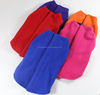 Pet Clothes Wholesale Winter Warm Dog Cotton Hoodie Coat Quilted Jacket Large Dog Coat