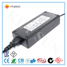 120W 12V 10A Power Supply