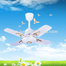 """24"""" 36"""" HIGH QUALITY ELECTRIC CEILING FAN"""
