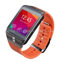 MATA new product CES new vogue device smart watch GPRS/Call/SMS/Audio/Video/Voice record