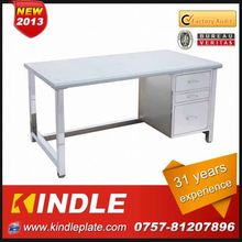 luxury small modern executive desk office table design for sale