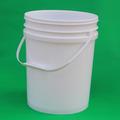 5 gallonen eimer& deckel& farbe maßgeschneiderte