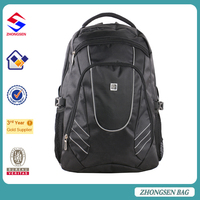 20L Outdoor Sports Camping&hiking Gear Pack Backpack Travel Shoulder bags