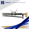 KRONYO bicycle pump for inflatable tire a4