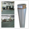 /product-gs/matt-bopp-metallized-sticker-film-matte-metallized-polypropylene-film-60304509954.html