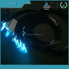 Plastic Fiber Optic Ceiling Light Kit