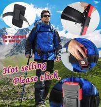 Mobile accessories for samsung galaxy A3 A5 A7 s3 s4 s5 s6 s5 mini s6 edge note 2 3 4 i9200 g5308 ace 4 mega 2 bumper case