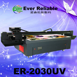 Multicolor personalized custom digital silk printing machine for sale