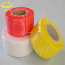 H-class insulation fiber fiberglass cloth tape