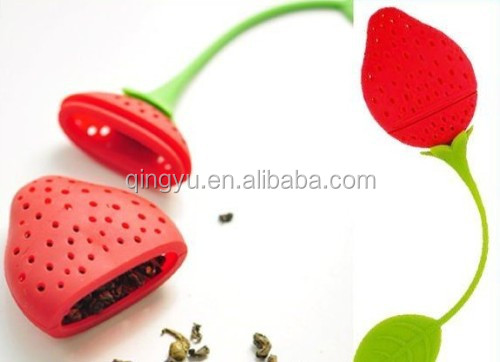 171423747_Fruit_shaped_silicone_tea_infuser_tea_filters_tea_infusers_silicone_s.jpg