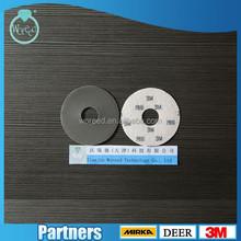 Atacado / à prova d ' água papel abrasivo fabricante
