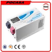 Cheap 1000W 12V 220V DC to AC Solar Panel Inverter