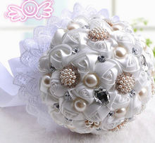 hot new products for 2014 decorative balls for ceiling