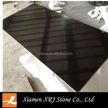 mongolian black labrador black granite wholesale