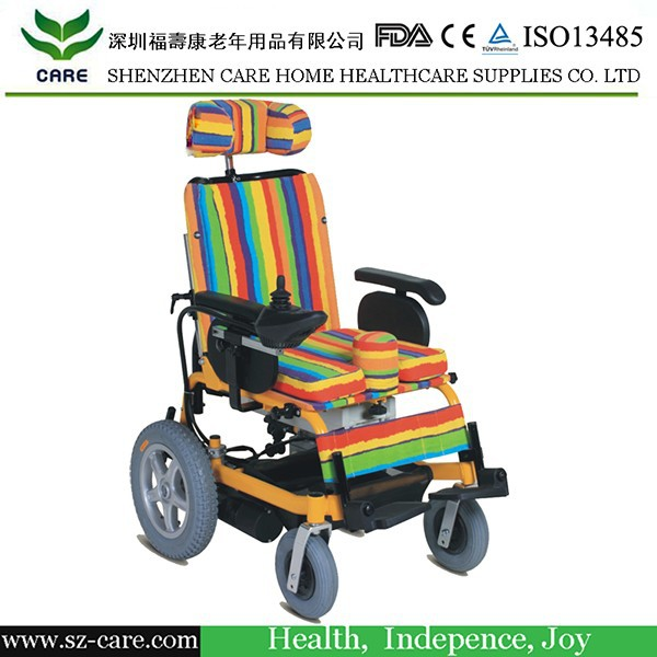 Electric Wheelchair Prices Electric Wheelchair Motor