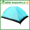Proper Price Top Quality family camping tent