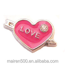 1000+ styles MOQ only 20pcs 2014 new trendy lover jewelry floating charms wholesale