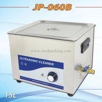 Timing ultrasonic cleaning machine JP-060B 300W board hardware upgrade 360w washing machine