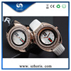 /product-gs/new-product-stainless-steel-case-quartz-movt-xinjia-watch-60219864496.html