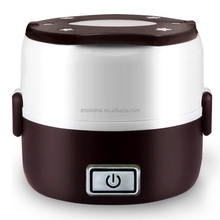 fashion style slow cookers/rice cookers