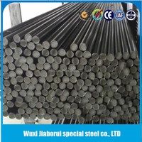 stainless steel SUS304;304;316;316L ,309 stainless steel bars