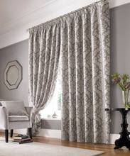 indian window curtains waterproof bathroom window curtain