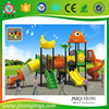 little tikes outdoor playhouse/playset accessories/playground borders