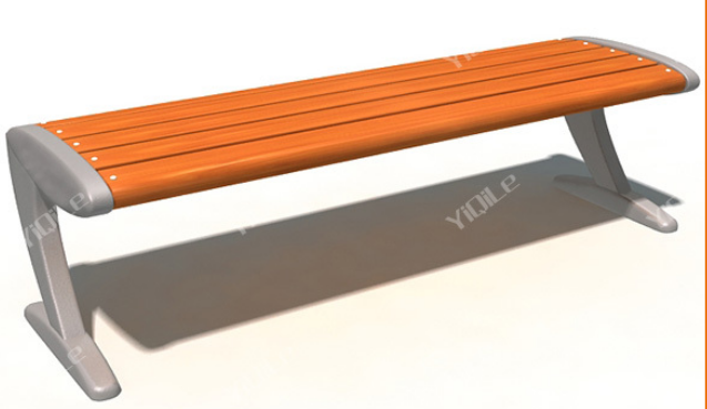 새로운 디자인 주철 레저 벤치 공원 벤치-금속 의자 -상품 ID ...