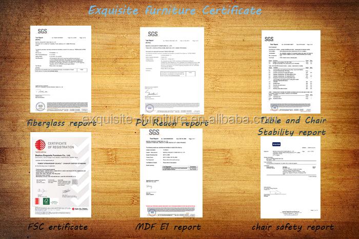 흰색 높은 광택 MDF 광장 확장 식탁-목재 테이블 -상품 ID:60305018628 ...