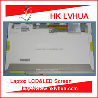 Notebook parts laptop screen 15.6 led LTN156AT01 B156XW01display