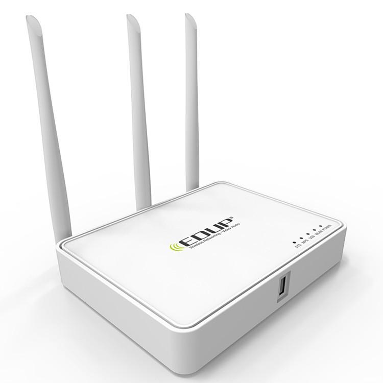 300M wifi router -1.jpg