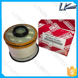 Fit for Toyota Hilux Fuel Filter 23390-0L041