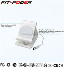 Wholesale Perfection Qi Standard Wireless Charger for Laptop