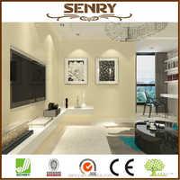 Spring hotel wallpaper big quantity from SENRY