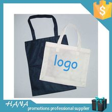 Popular manufacture packing non woven bag